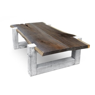 Link to YURG II Coffee Table Similar Items in Outdoor Coffee & Side Tables