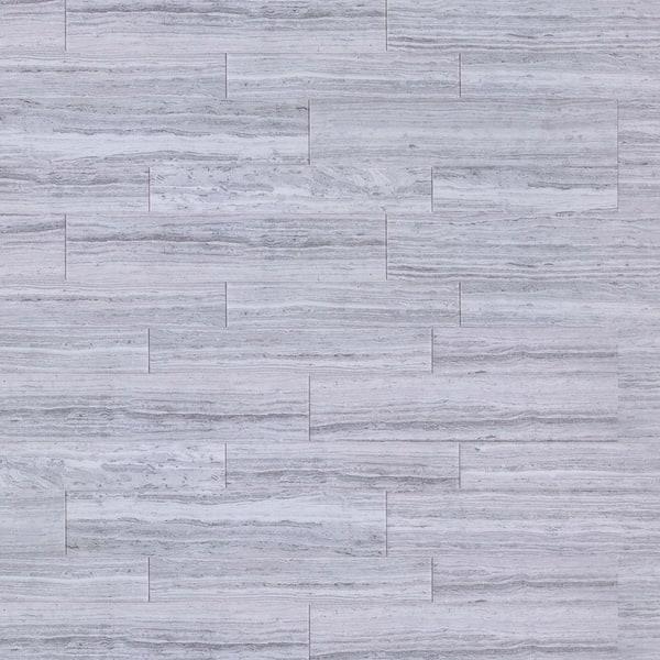 6 X 24 L Stick Mosaic Tile