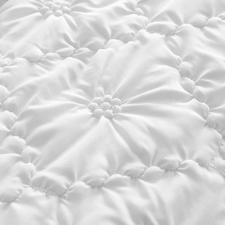 Farmhouse Morning Textured Bedding Duvet Cover On Sale Overstock 27663012