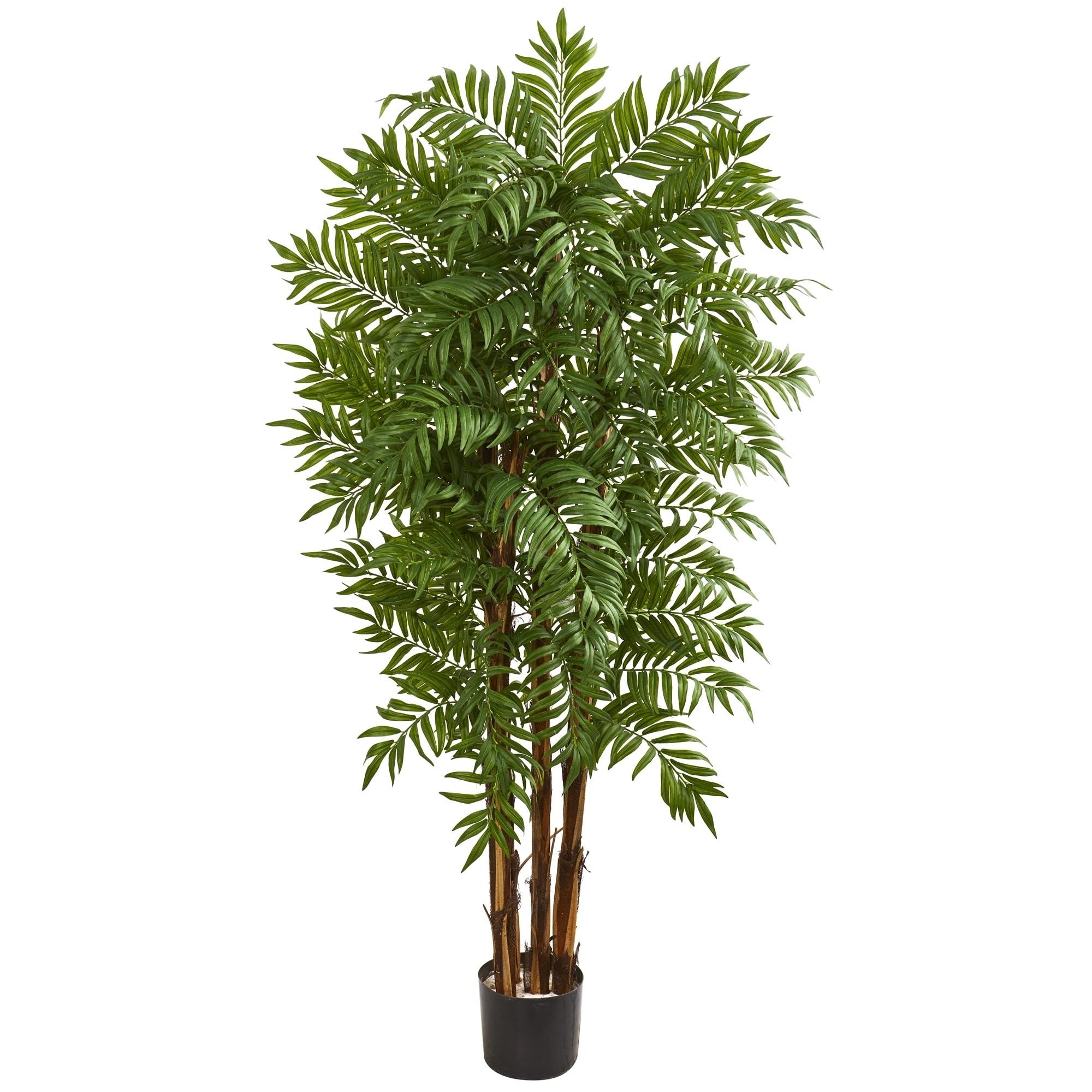 5.5 Parlour Artificial Palm Tree