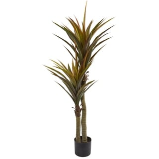"56"" Yucca Artificial Tree"