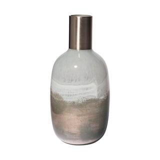 Mercana Onega II (Tall) Vase