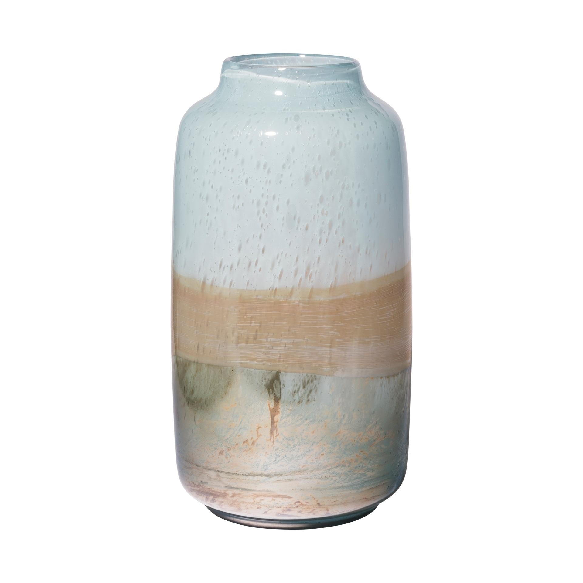 Mercana Nasser III (Large) Vase