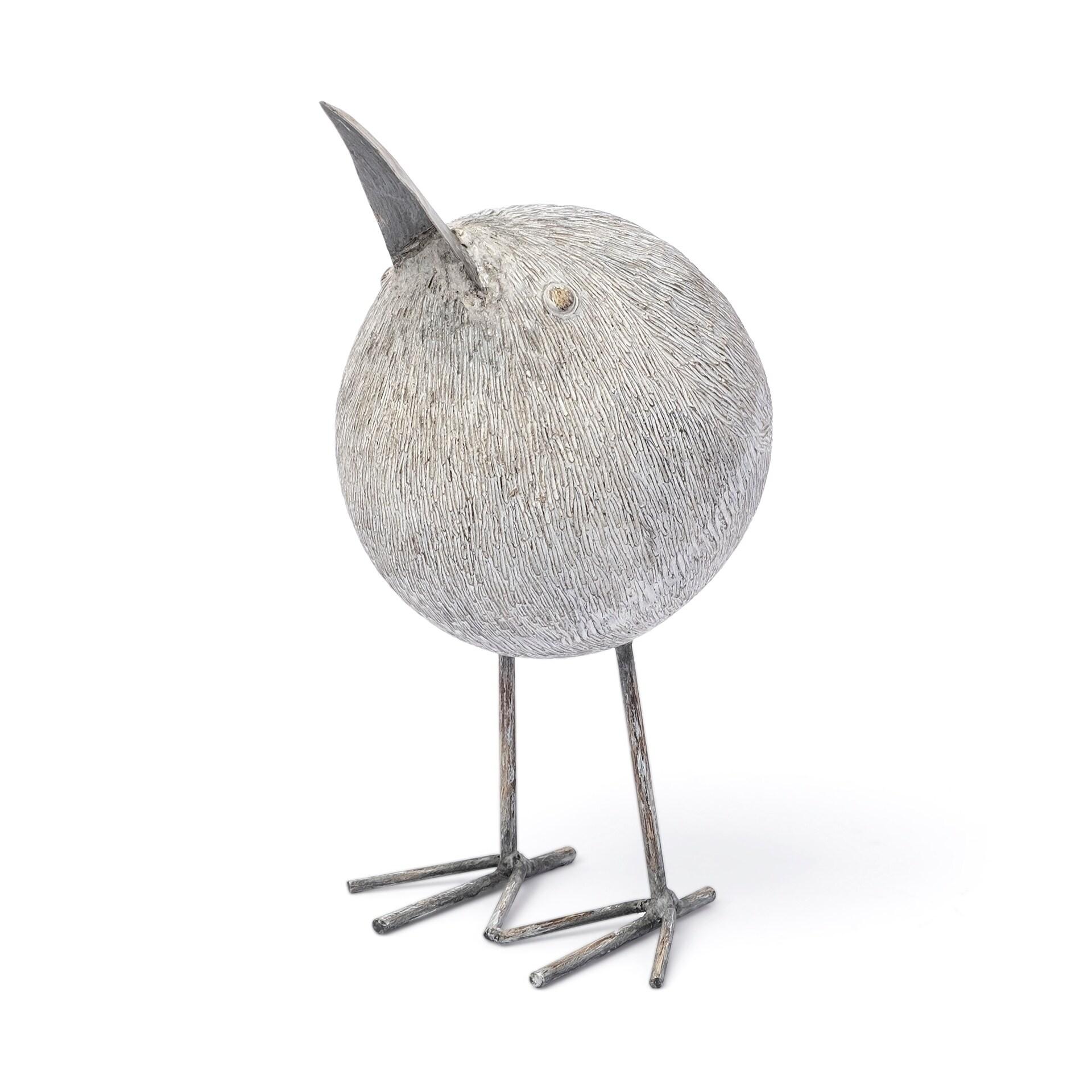 Mercana Snipe I Decorative Object