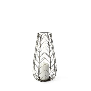 Mercana Petiole I (Small) Table Candle Holder