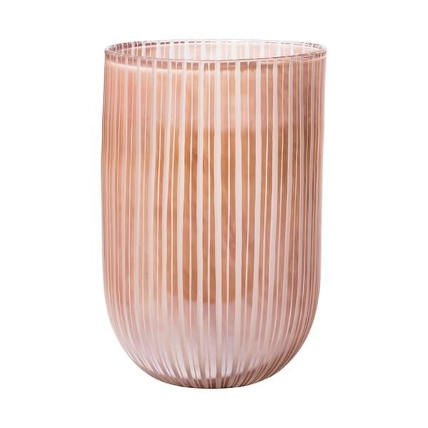 Mercana Ladoga Vase