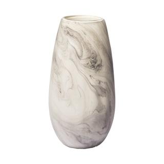 Mercana Volta II (Tall) Vase