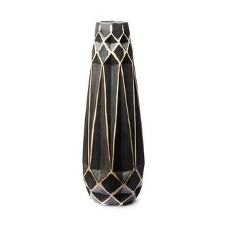 Mercana Teulia I (Tall) Vase