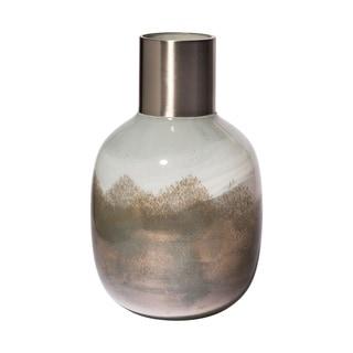 Mercana Onega I (Short) Vase