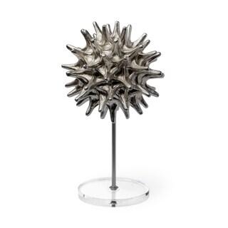 Mercana Morning Star II (Large) Decorative Object