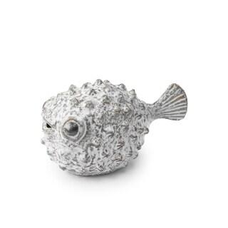 Mercana Spike I (Small) Decorative Object