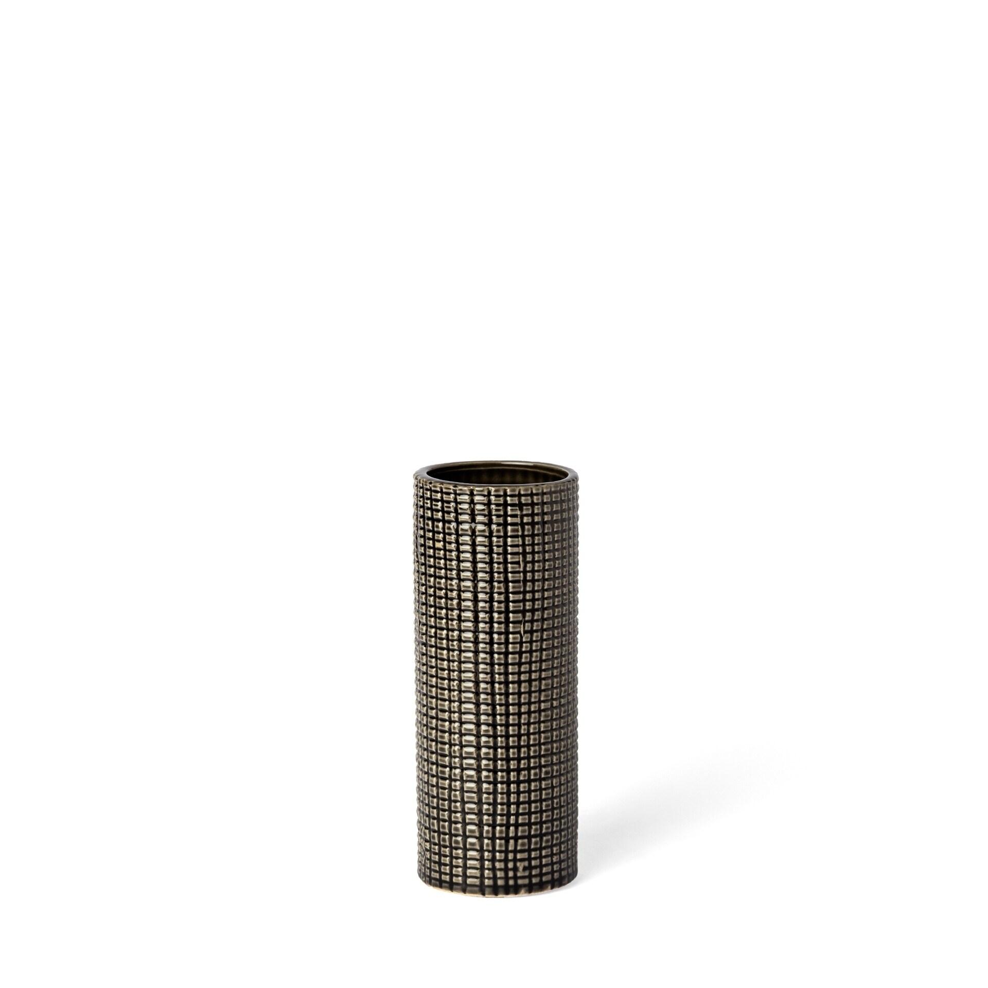 Mercana Kona I (Small) Vase