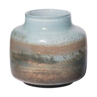 Mercana Nasser I (Short) Vase