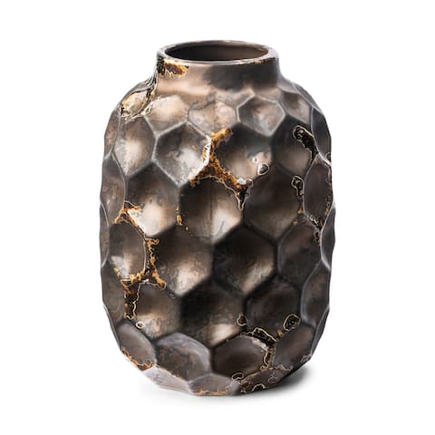 Mercana Pania II (Large) Decorative Vase