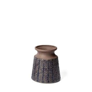Mercana Sefina I (Small) Vase