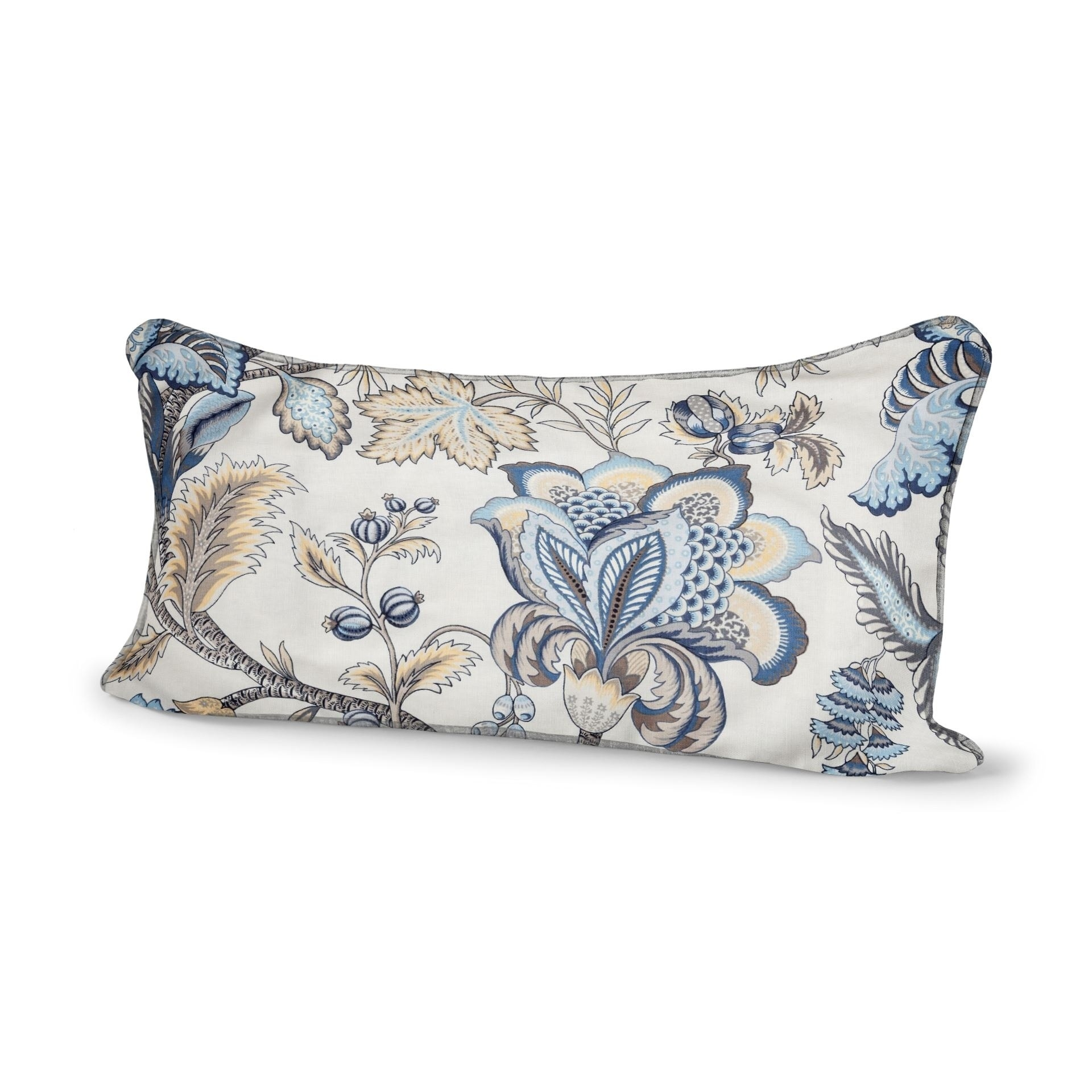 Mercana Gladious IV 14 x 26 (cover only) Decorative Pillow