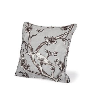 Mercana Aster I 18 x 18 (cover only) Decorative Pillow