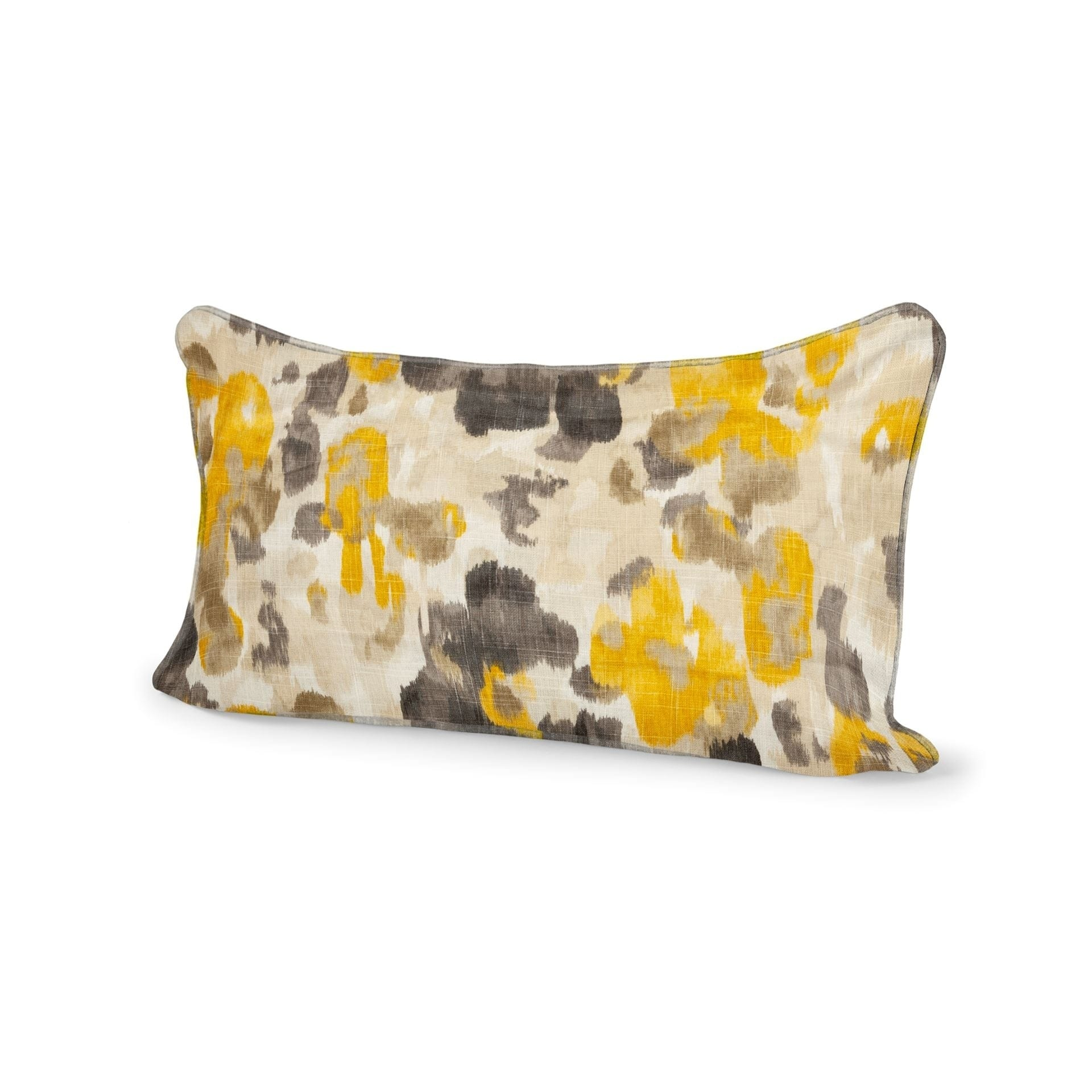 Mercana Sunflower V 13 x 21 (cover only) Decorative Pillow