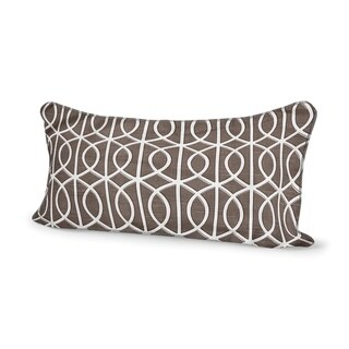 Mercana Heather IV 14 x 26 (cover only) Decorative Pillow