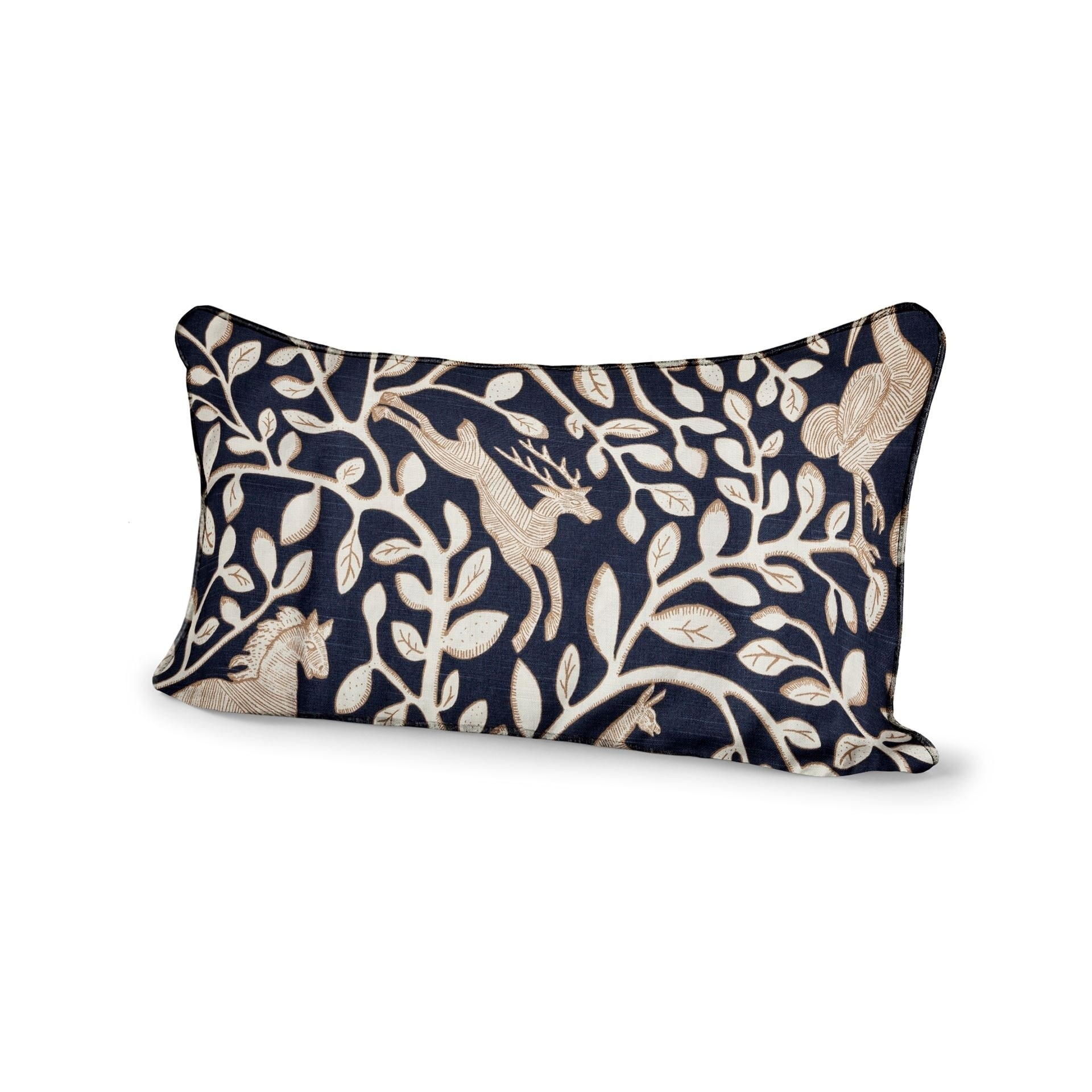 Mercana Calla V 13 x 21 (cover only) Decorative Pillow
