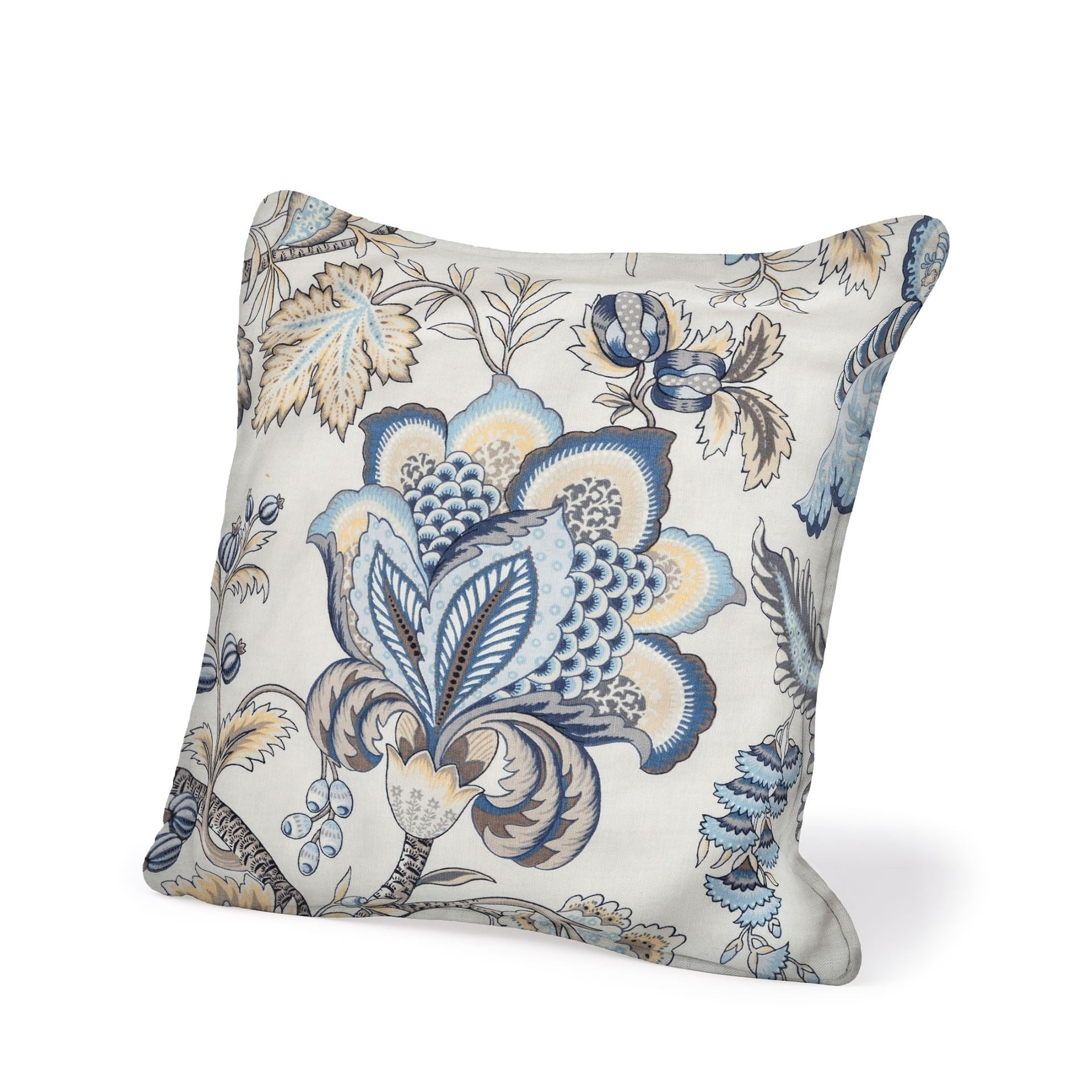 Mercana Gladious II 20 x 20 (cover only) Decorative Pillow
