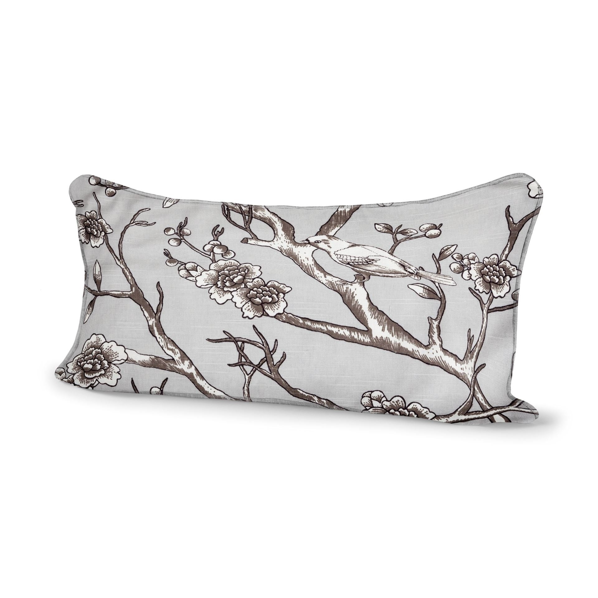Mercana Aster IV 14 x 26 (cover only) Decorative Pillow