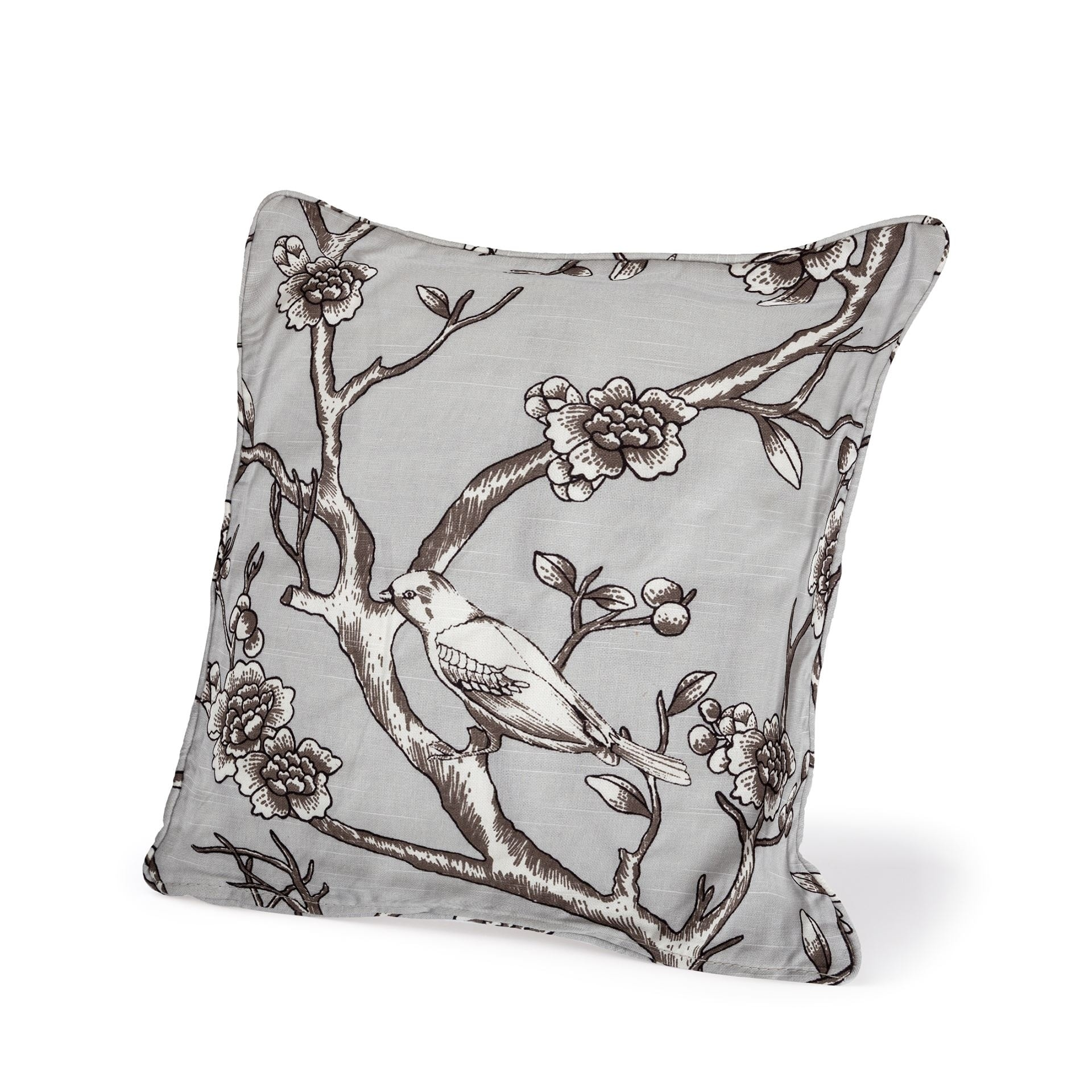 Mercana Aster II 20 x 20 (cover only) Decorative Pillow