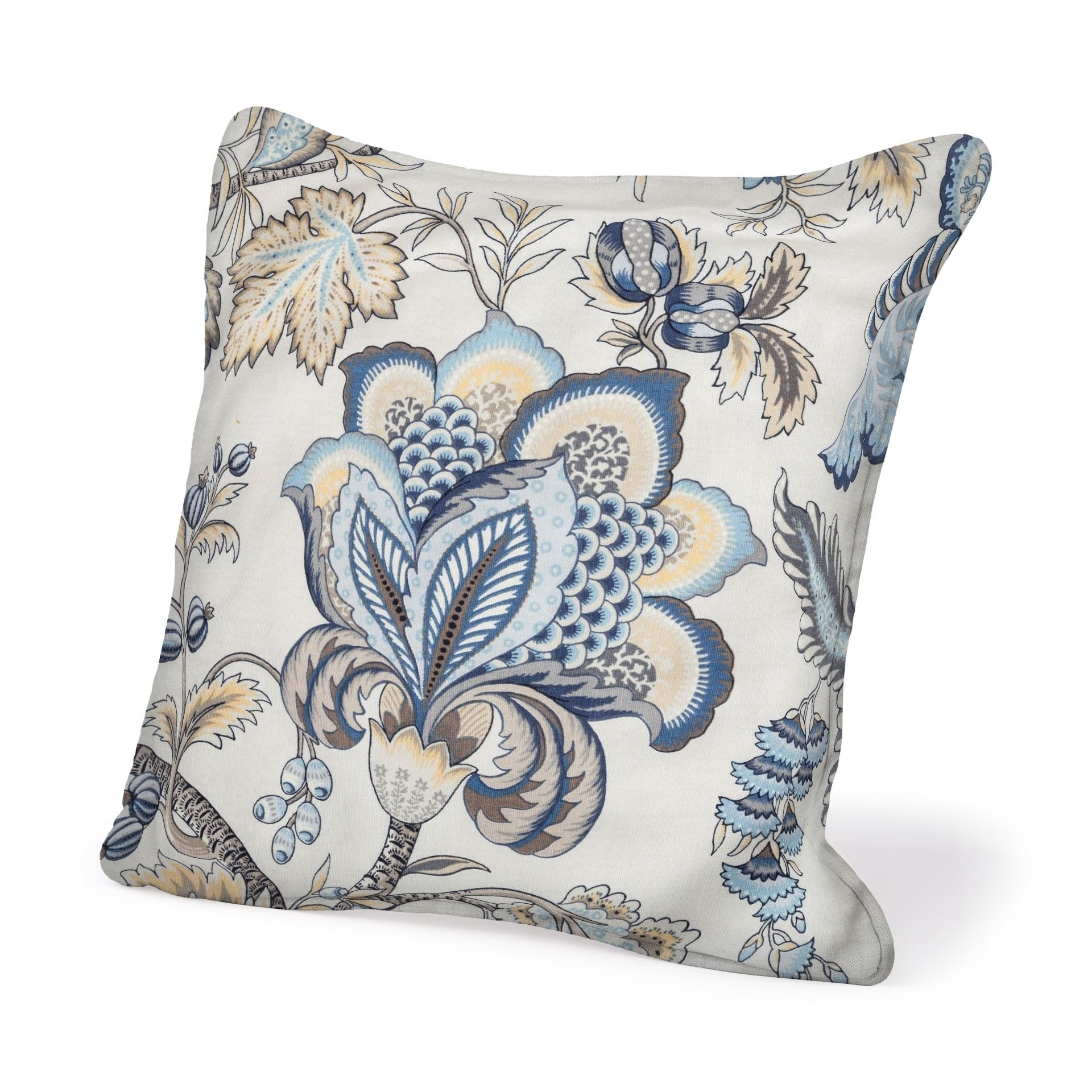 Mercana Gladious III 22 x 22 (cover only) Decorative Pillow