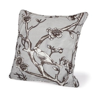 Mercana Aster III 22 x 22 (cover only) Decorative Pillow