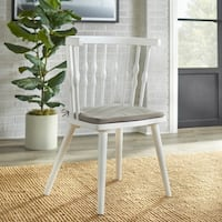 Simple Living Karina Dining Chair