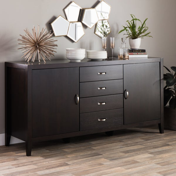 Shop Jasper Laine Axium Buffet Free Shipping Today