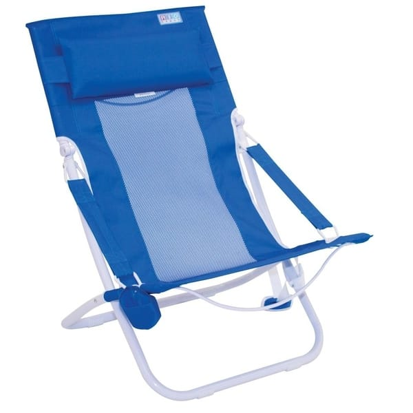 Awesome Rio Gear Breeze Hammock Chair Blue Bralicious Painted Fabric Chair Ideas Braliciousco