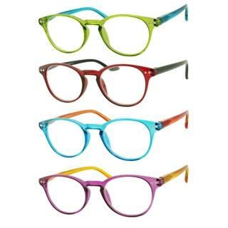 a9f1a507d1e9 Round Eyeglasses