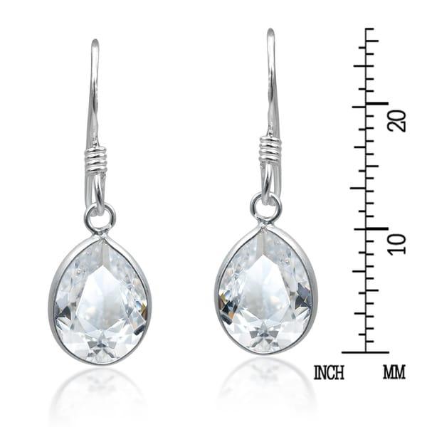 "Natural Citrine Gemstone Saucer Smooth Beads Necklace 17/"" BN-61"