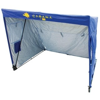 Shop Manta Sun Shelter Free Shipping Today Overstock