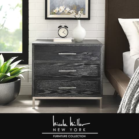 Home Goods By Nicole Miller