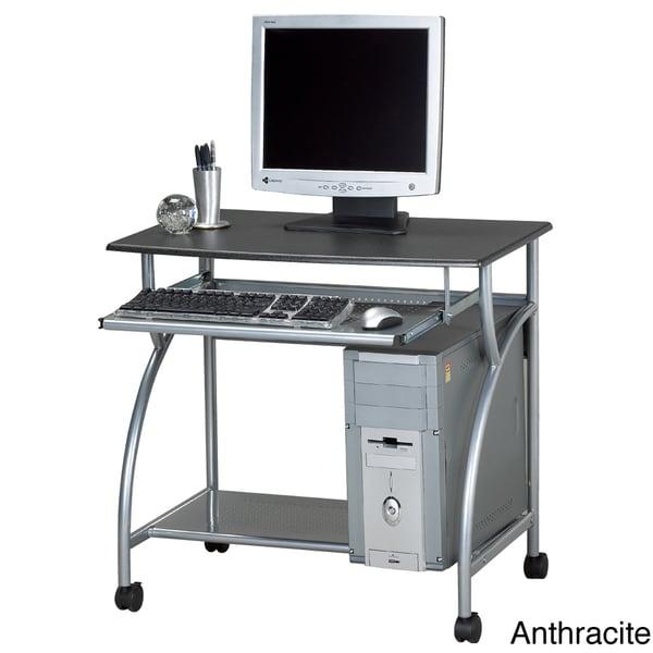 Mayline Eastwinds Argo Pc Workstation 11030190