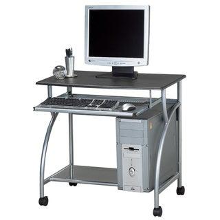 Mayline SOHO Mobile Argo Personal Computer Workstation