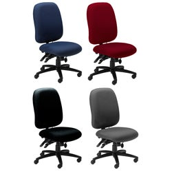 Mayline Comfort Series 24-hour Chair
