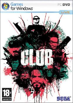 PC - The Club