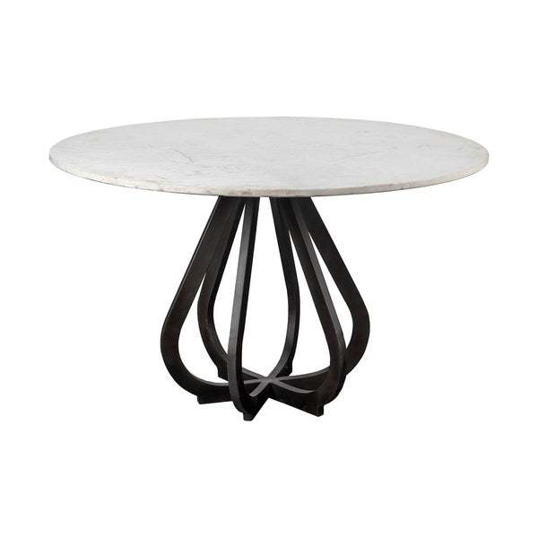 Mercana Laurent I Dining Table