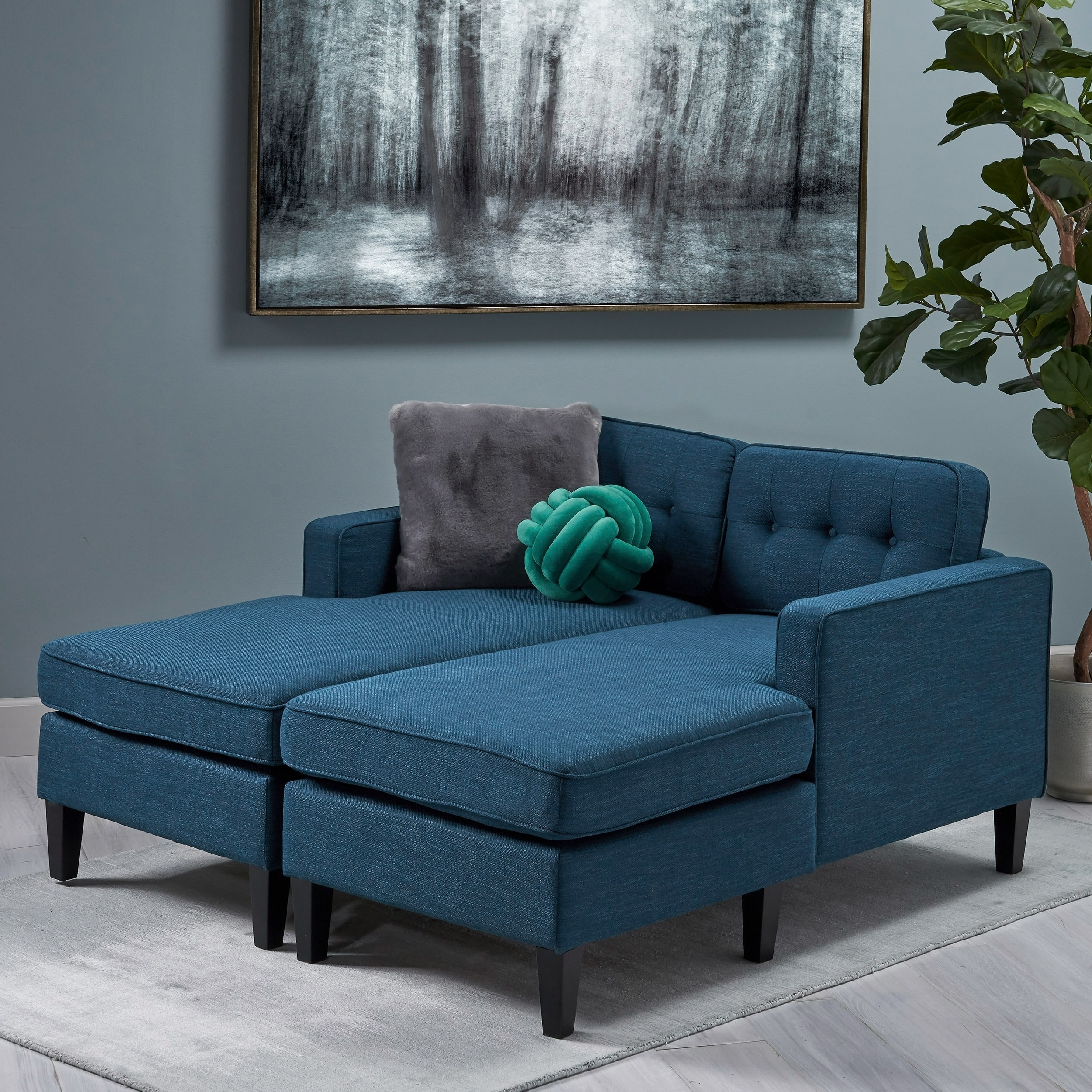 Chaise Lounges Overstock Room ChairsShop Living Online At O8P0nwkX