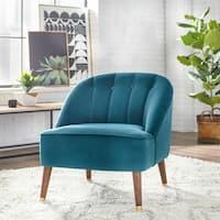 angelo:HOME Edith Chair