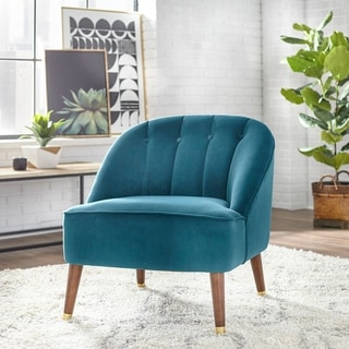 Link to angelo:HOME Edith Chair Similar Items in Living Room Chairs