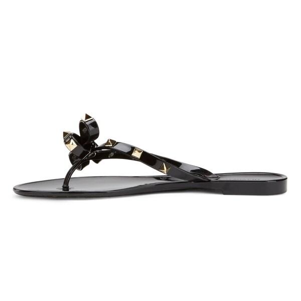 Olivia Miller 'Femme Fatale' Sandals