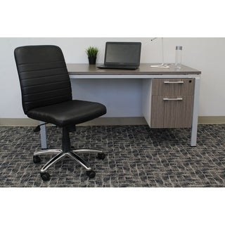 Boss Retro Task Chair