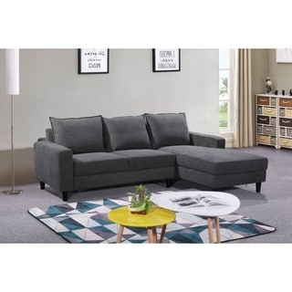 Pamila Sectional-Right Hand Facing