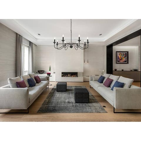 Modern & Contemporary Ceiling Lights | Shop our Best ...