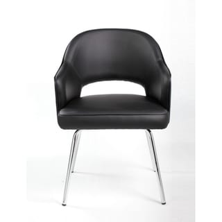 Boss CaressoftPlus Guest Chair