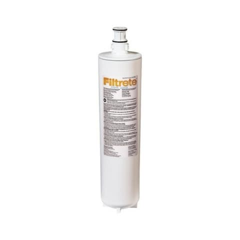 3M 3M Advanced Water Filtration System 2000 gal.